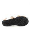 Sandalo 24A914-B-12005