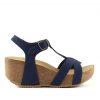Sandalo 24A914-N-0