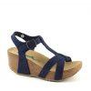 Sandalo 24A914-N-12004