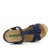 Sandalo 24A914-N-12001