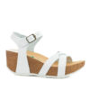 Sandalo Fregene-0