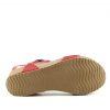 Sandalo Abete-12036