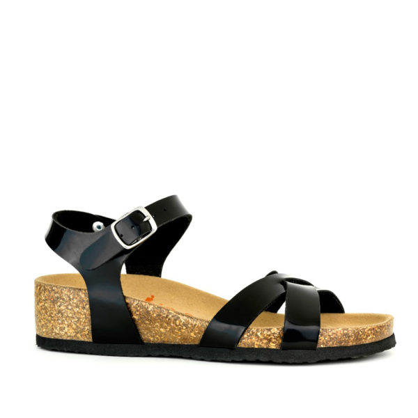 Sandalo Camelia-0