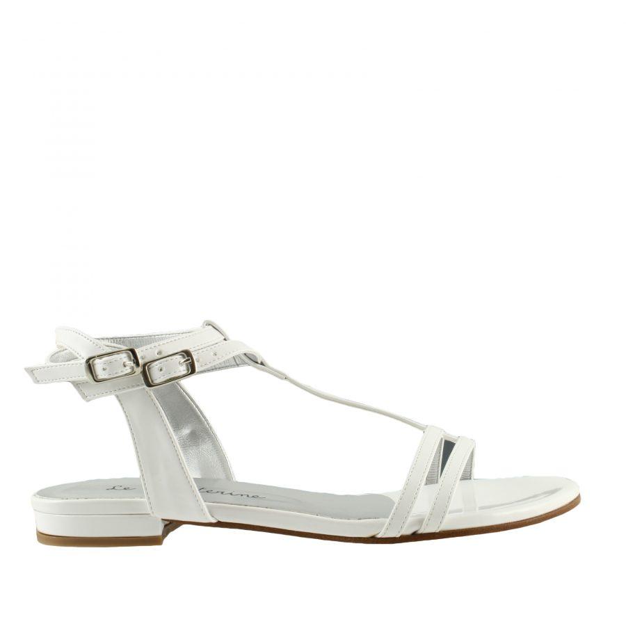 Sandalo 704-0