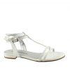 Sandalo 704-12236