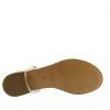 Sandalo 704-12237
