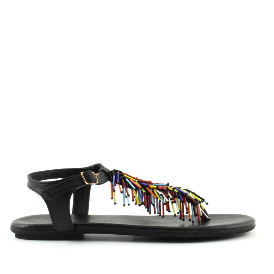Sandalo Infradito 7131-0