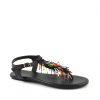Sandalo Infradito 7131-12485