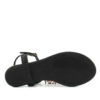 Sandalo Infradito 7131-12484