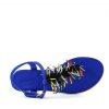 Sandalo Infradito 7131-12490
