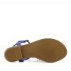 Sandalo Infradito 7131-12491