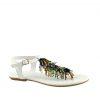 Sandalo Infradito 7131-12494