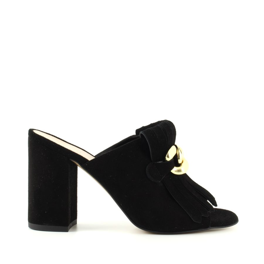 Sandalo mule 03112-0