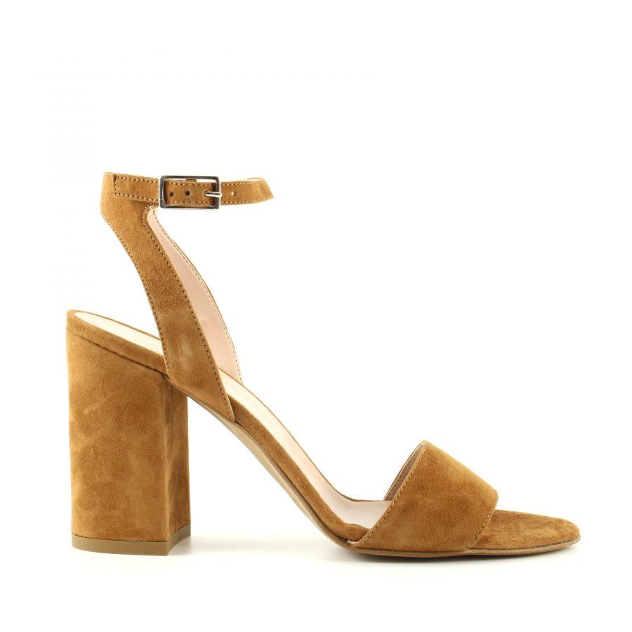 Sandalo 03177-0