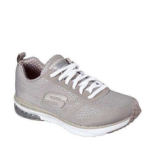 Sneaker 12111-0