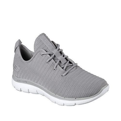 Sneaker 12899-0