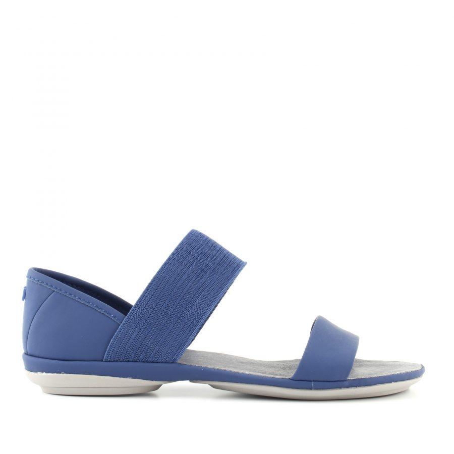 Sandalo 21735-0