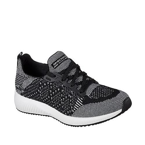 Sneaker 31368-0