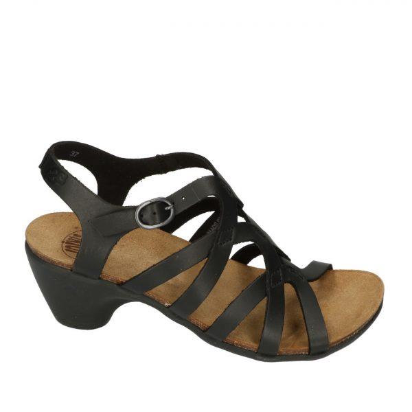 Sandalo Next 52863-0