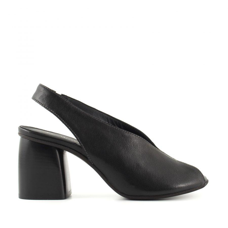 Sandalo 4800-0