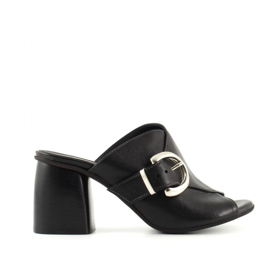 Sandalo 4802-0