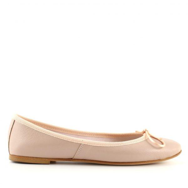Ballerina Claudia-0