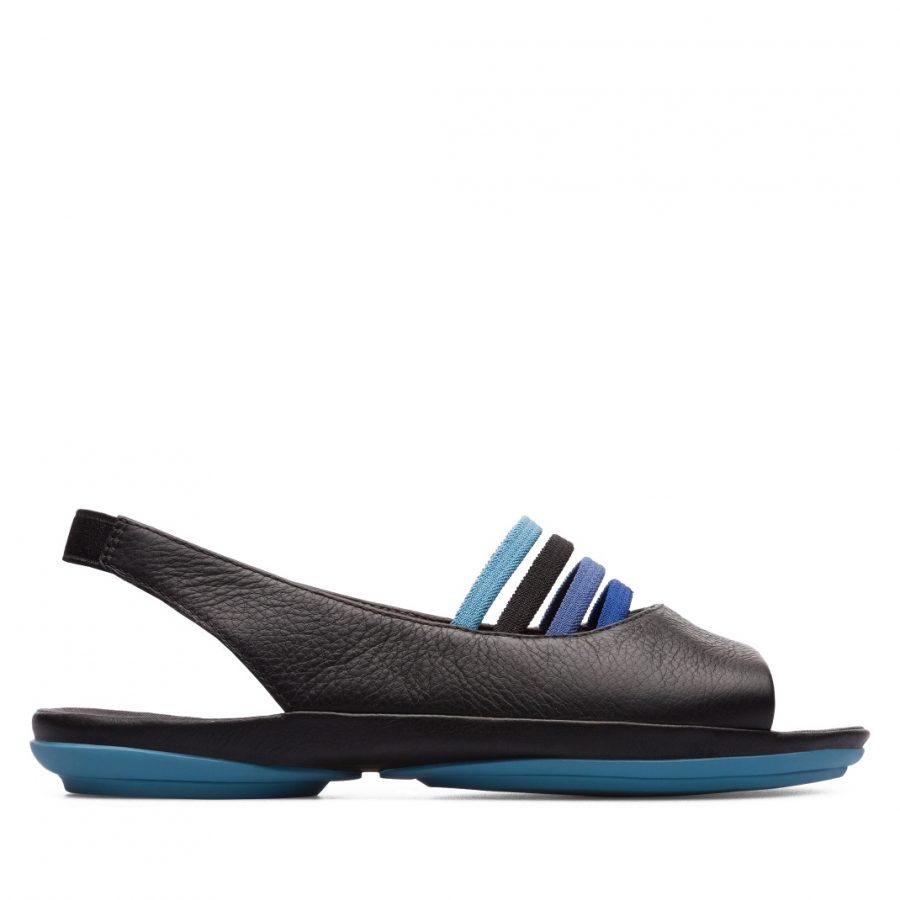 Sandalo K200620-0