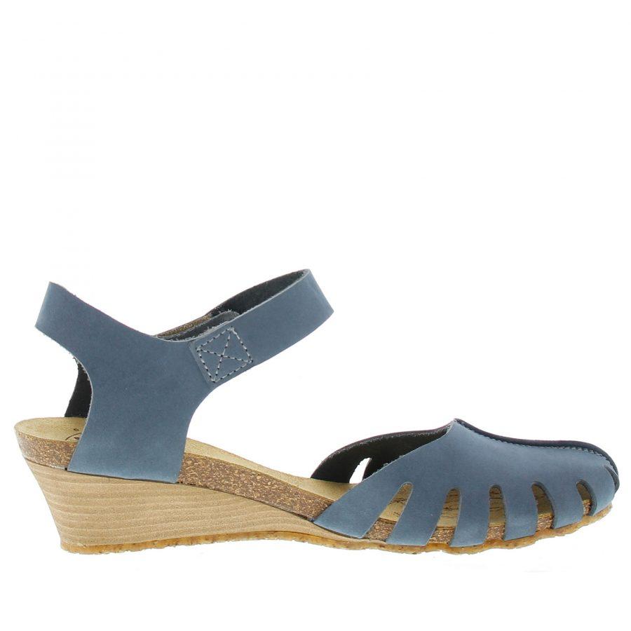 Sandalo Lola 16433-0