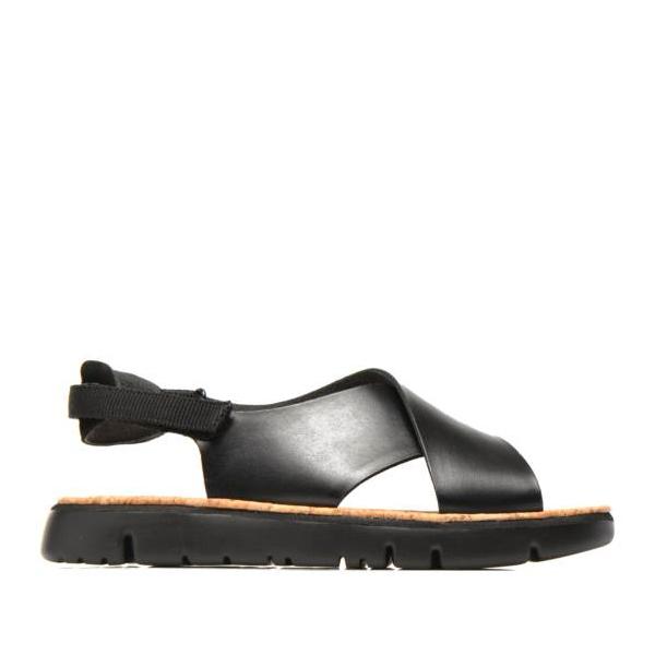 Sandalo K200157-0