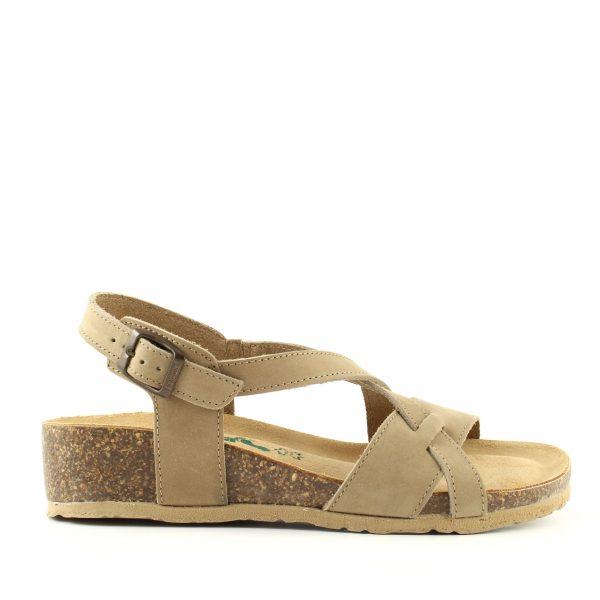 Sandalo 12A826-0