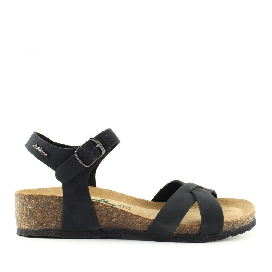 Sandalo 12 Fregene-0