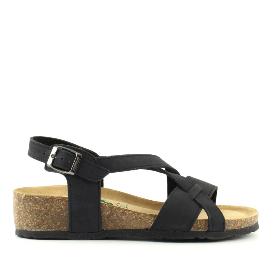Sandalo 12A826 -0