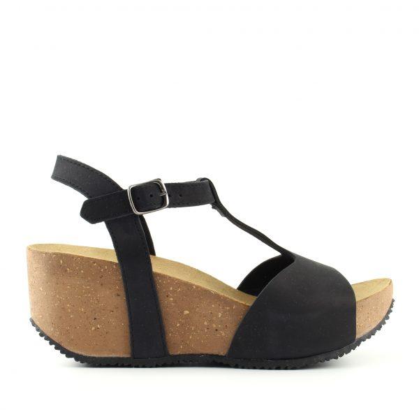 Sandalo 24A996-0