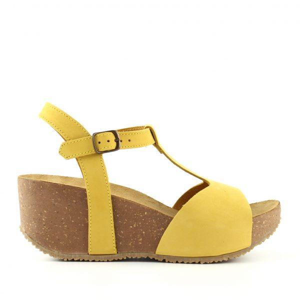 Sandalo 24A996 -0