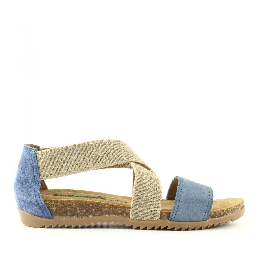 Sandalo 34A825 -0