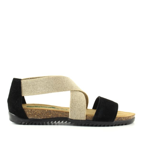 Sandalo 34A825-0