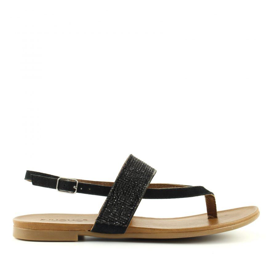 Sandalo Infradito 8428-0