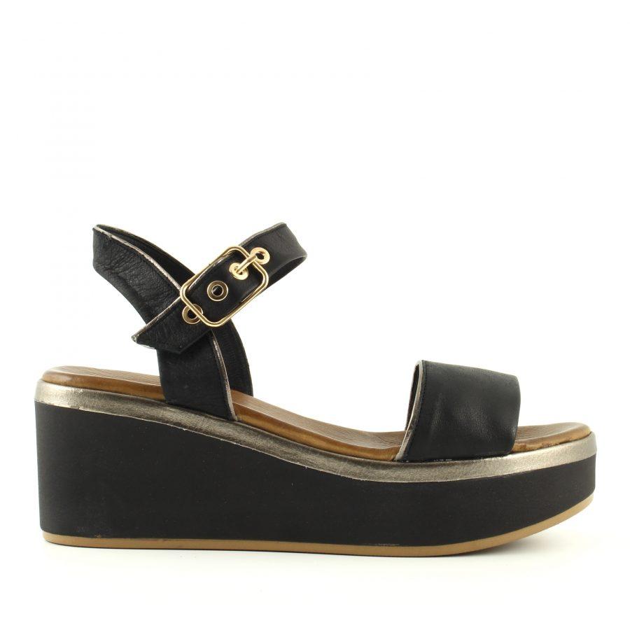 Sandalo 8668-0