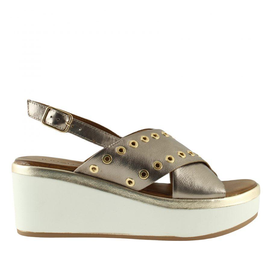 Sandalo 8685-0