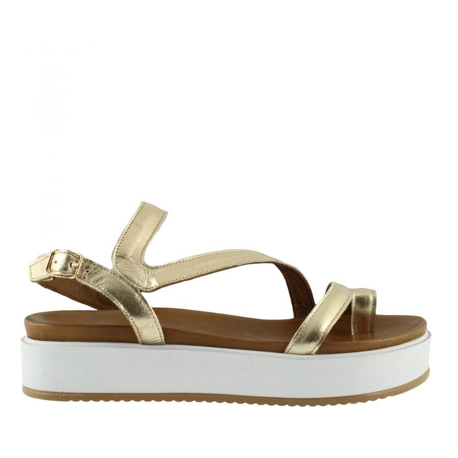 Sandalo 8716-0