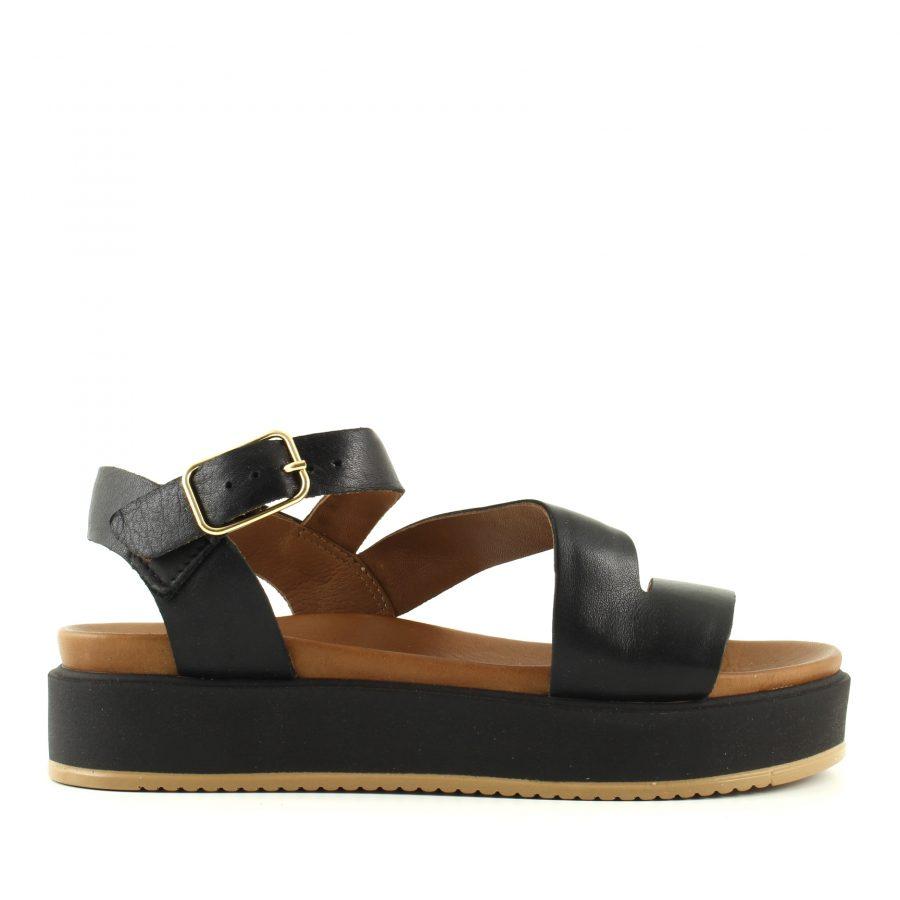 Sandalo 8722-0