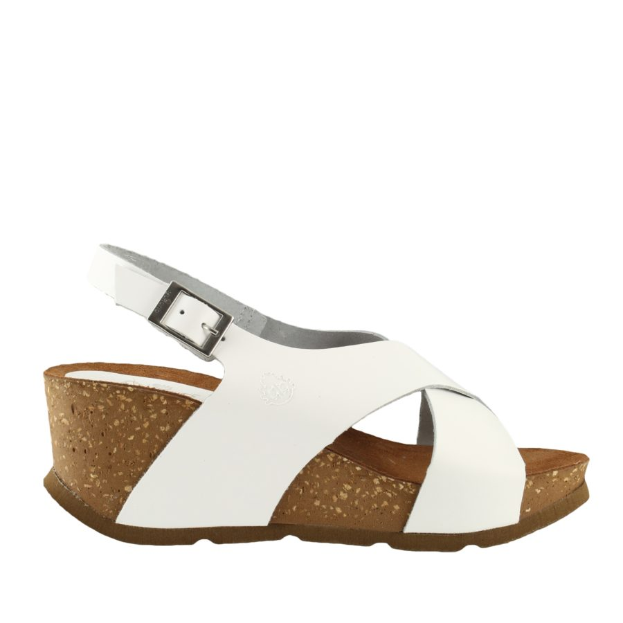 Sandalo Bari 030-0