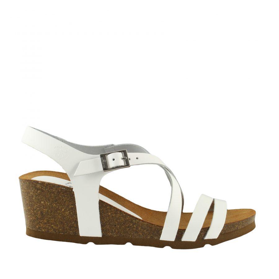 Sandalo Cadiz 085-0