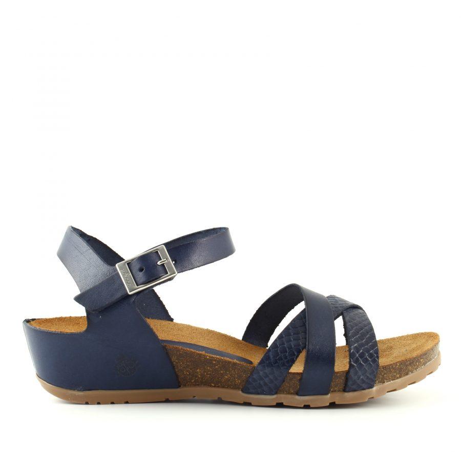 Sandalo Capri 006-0