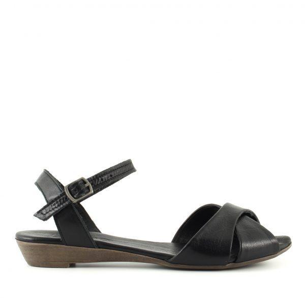 Sandalo Kross-0