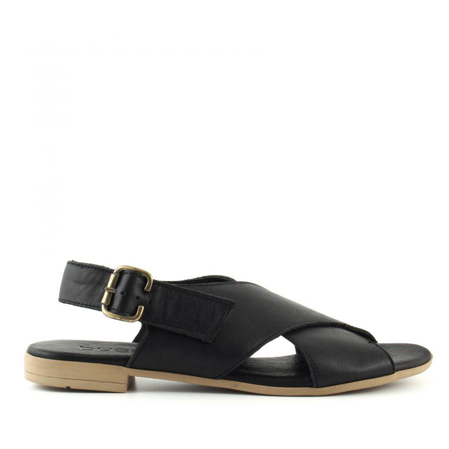 Sandalo L2704-0