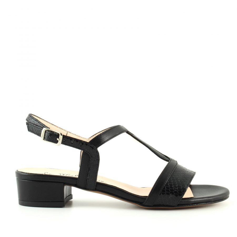 Sandalo 116-0