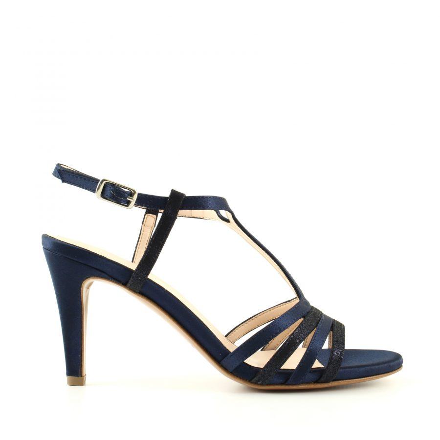 Sandalo 119-0
