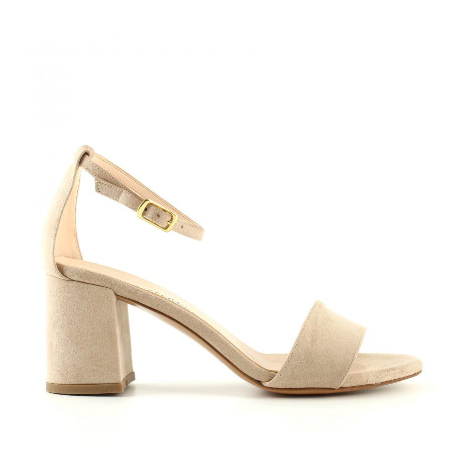 Sandalo 142-0