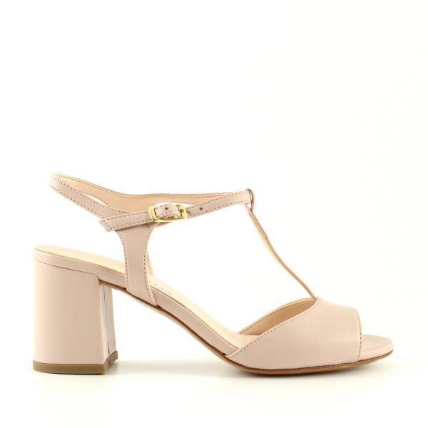 Sandalo 143-0